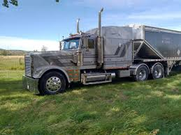 96 Freightliner Classic XL   Big Trucks In 2018   Pinterest   Trucks ... Freightliner Trucks On Twitter And Old One But A Good Fld 87 Flc120 Freightliner Classic Flattop Working Truck Wchrome Wants To Know If Were Ready For Autonomous Trucks Selectrucks The Worlds Best Photos Of Freightliner And Vintage Flickr Hive Mind Autocar Old Classic Pictures Free Argosy 8x4 V30 Truck Euro Simulator 2 Mods Our People Nova Centresnova Centres Truck Trailer Transport Express Freight Logistic Diesel Mack Cabover Kings 1999 Fl70 Feed Item Dc7362 Sold May Wikipedia