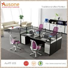 Acrylic Office Chair Uk by Concept Design For Acrylic Office Furniture 40 Clear Acrylic