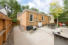 Do Pocket Puggles Shed by 4 Bed 2 Bath Ranch In The Avenues Cheyenne Wyomin