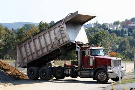 Insurance Rules For Florida Dump Trucks Forerunner Insurance Group Commercial Truck Insurance Tec Equipment Big Rig Truckerinsurance Of Trucks The Important Details Insuring Cargo American Team Auto Jacksonville Shapiro Business Car Dealers Allentown Pa Trucking Agents Kd Smith Easy Semi Nevada National Ipdent Truckers For Transport 8772226100 Allpro Vehicinsuranceftlauderdale Policy Types Gain