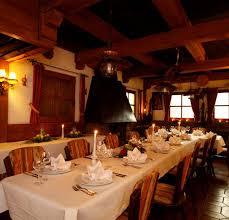 hotel restaurant kaiserhof hotel für 2 personen in europa