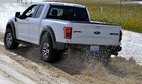 18 F-150 RAPTOR: FORD'S TWIN-TURBO SUPER TRUCK! - Car Guy Chronicles 2017 Chevrolet Silverado 1500 Z71 Review Roadshow The Ultimate Peterbilt 389 Truck Photo Collection How Much Wood Could A Truck Haul If 888 Best Ford Lifted Images On Pinterest Trucks 2010 Freightliner 114sd Review Top Speed Walking Tall Kind Of Day New 89 Owner Boise Idaho F150 59 Movie Clip Chased By The Sheriff 1973 Hd 2018 Pickup Models Specs Fordca 2004 Youtube Bristol Tennessee Thompson Metal Monster Madness July For Lane And Levis Birthday Party