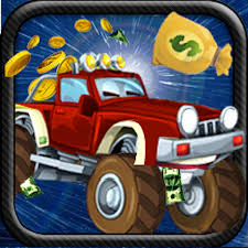 Monster Truck Robbery ( 3D Car Racing Games ) | FREE IPhone & IPad ... 3d Monster Truck Parking Game All Trucks Vehicles Gameplay Games 3d Video Holidays 4x4 Android Apps On Google Play Patriot Wheels Race Off Road Driven Bigfoot Wallpapers Wallpaper Cave Stunts 18 Short Article Reveals The Undeniable Facts About Gamax Survivor Trucker Simulator Realistic And Import Pickup Offroad Toy Car For Toddlers List Of Synonyms Antonyms The Word Monster Truck Games App Insights Jungle Hill Climb Racer Real Crazy