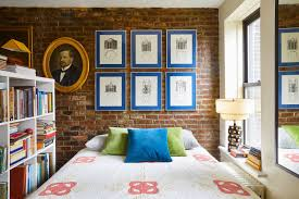 100 Loft Designs Ideas Alluring Apt Bedroom Type Small Bedrooms Decorating