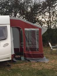 Dorema Porch Awning | In Harleston, Norfolk | Gumtree Ventura 2017 Cadet Caravan Porch Awning Ixl Fibreglass Frame Caravan Awnings Sunncamp Seasonal Bromame Porch From Towsure Uk Dorema For Sale Antifasiszta Zen Home Tips Ideas Best 25 Ideas On Pinterest Portico Entry Diy Magnum Air Weathertex 520 Stuff 4 U Awning How To Cide The Best Winter For You There Are Several Dorema Quattro 275 Porch Awning In Morley West Yorkshire Gumtree