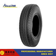 100 Best Light Truck Tires China Taihao Factory Selling Bias Tyre Rib Pattern