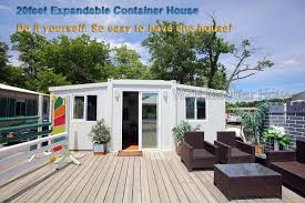 100 Modular Container House China Prefab Homes Porta Cabin CasaAustralia 20ft And 40 Ft Foldable Expandable For Sale Buy