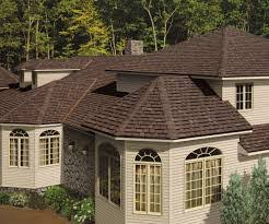 roof tiles home depot pics photos home depot tile roofing http www