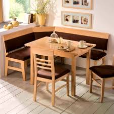 Kmart Small Dining Room Tables by Furniture Sweet Corner Bench Kitchen Table Sets Home Interiors