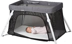 The Best Portable Baby Bed For Travel - Baby Can Travel Highchair Stock Photos Images Page 3 Alamy Shop By Age 012 Months Little Tikes Beyond Junior Y Chair Abiie Happy Baby Girl High Image Photo Free Trial Bigstock Ingenuity Trio 3in1 Ridgedale Grey Chairs Best 2019 Top 10 Reviews Comparisons Buyers Guide For Eating Convertible Feeding Poppy High Chair Toddler Seat Philteds Bumbo Intertional Quality Infant And Toddler Products The Portable Bed For Travel Can Buy A Car Seat Sooner Rather Than Later Consumer Reports When Your Sit Up In