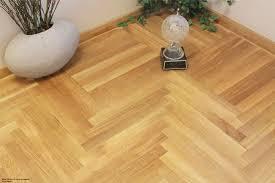 Hardwood Floor Spline Glue by 201624143216830 Image Jpg