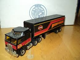 Jason's List: Harley Davidson Semi Matchbox Diecast Toy Snow Plow Models Mega Matchbox Monday K18 Articulated Horse Box Collectors Weekly Peterbilt Tanker Contemporary Cars Trucks Vans Moosehead Beer Matchbox Kenworth Cab Over Rig Semi Tractor Trailer Just Unveiled Best Of The World Premium Series Lesney Products Thames Trader Wreck Truck No 13 Made In Amazoncom Super Convoy Set 4 Ton Fire Sandi Pointe Virtual Library Collections Buy Highway Maintenance 72 Daf Xf95 Space Jasons Classic Hot Wheels And Other Brands 1986 Mobile Crane Dodge Crane 63 Metal