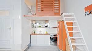 100 Loft Apartment Interior Design 20 Small S S Ideas