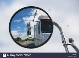 Semi Truck In Mirror Stock Photos & Semi Truck In Mirror Stock ... Schneider State Patrol Show Semitruck Blind Spots At Public Safety Day Extendable Side Truck Mirrors Northern Tool Equipment 2006 Freightliner Century Class St120 Semi Truck Item F511 Semi Mirror Bar Stock Photos Freeimagescom Rear View Factory Custom Truckidcom A Sunlit Cabin Of White Clean With Steps Trailer On Road Cloudy Sky Image 2014 Volvo Vnl Hood For Sale Spencer Ia 24573174 This Electric Startup Thinks It Can Beat Tesla To Market The And Description Imageloadco Seeclear Inovation