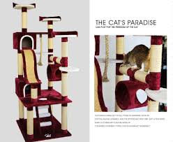 modern cat tower 2013 modern cat tree luxury cat condo durable cat tower diy cat