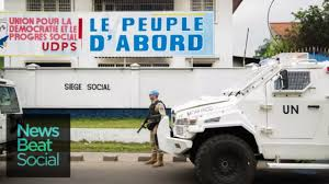 un siege social two un workers and translator found dead in drc