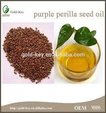 food grade perilla seed oil food grade perilla seed oil suppliers
