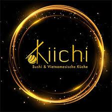 kiichi sushi vietnamesische küche