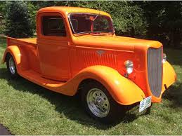 1936 Ford 1/2 Ton Pickup For Sale   ClassicCars.com   CC-985528 File1936 Ford Model 48 Roadster Utilityjpg Wikimedia Commons Offers First F150 Diesel Aims For 30 Mpg 16 Classik Truck Body With 36 Deck On F450 Transit Ford Vehicle Pinterest Vehicle And Cars 1936 Panel Pictures Reviews Research New Used Models Motor Trend Pickup 18 F550 12 Ton Sale Classiccarscom Cc985528 1938 Ford Coe Pickup Surfzilla 101214 Up Date Color