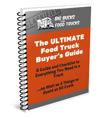 Ultimate Food Truck Buyers Guide Truck Parts Used Cstruction Equipment Page 1 Skateboard Trucks Buying Guide Everything You Should Know A Buyers Guide To The 2012 Dodge Ram Yourmechanic Advice The Classic Pickup Ardiafm Chevrolet Silverado Carsoup 671979 Ford F100150 And Interchange Manual 2011 Hot Rod Network 1981 Original Fleet Camaro Monte Carlo Series Your Definitive 196772 Ck Pickup Buyers Best Reviews Consumer Reports Ultimate For Funendercom