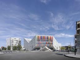 100 Jds Architects JDS Office ArchDaily