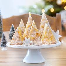 weihnachtstorte weihnachtskuchen rezepte desserts zu