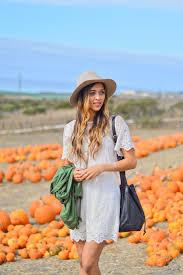 Santa Cruz Pumpkin Patch 2015 by Tips To Style An Anorak Jacket Cuppajyo