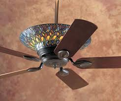 Hampton Bay Ceiling Fan Light Globes by Ceiling Fan Light Bowl Ceiling Fans Hunter Ceiling Fan Bowl Light