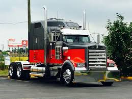 Pin By John Greene On Semi Trucks/Truckin | Pinterest | Rigs ... Classic Semi Truck Kenworth Trucks Pinterest Semi Trucks Rigs Volvo To Receive Semiautonomous Features And Apple Pin By Timmy Huff On Peterbilt Jeff Mckenzie Old School Trucking Biggest Coe With An Aerodyne Sleeper 6 The Only Ups Downs Of Cabover Fred Gliland Jr Big Trucksfrieghtliner Cabovers Truck Wallpaper Viewing Gallery My Kinda Crazy Big Rig Porsche Partywave Deviantart Tesla Buyers List Grows Again Heres How Many Have Been Truckrhpinterestcom Peterbuilt Custom With