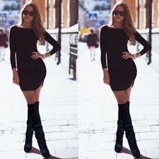 online buy wholesale u2 clothing from china u2 clothing
