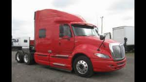 100 International Semi Trucks For Sale 2010 Prostar Semi Truck For Sale In New York YouTube