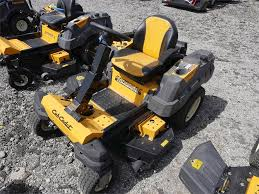 2015 CUB CADET Z-FORCE SZ48 Zero Turn Mower For Sale | Granbury, TX ... Trucking The Industry Daf Xf Euro 6 Truck Simulator 2 Test Drive Gameplay Pc Hd Cra Inc Landing Nj Rays Photos Industry Revenues Topped 700 Billion Post Online Media Xtl Volvo Brake Adjustment How To Otr Performance Youtube Maddawg Rv Boat Tow Away Float Servic Arnprior 2014 Cub Cadet Zforce Sz48 Zero Turn Mower For Sale 260 Hours Lz60 106 Of Service Young Unshaved Driver Full Body Stock Vector Royalty Free