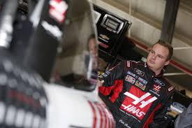 COLE CUSTER - 2018 Bristol I Race Advance - The Official Stewart ... Truck Race At Bms In August Moved Back One Day Sports Brnemouth Kawasaki On Twitter Massive Thanks To Volvo And Erik Jones Falls Short Of First Cup Series Win Records Careerbest Total Truck Centers Racing Total Centers News Kingsport Timesnews Nascars Tv Deal Helps Overcome Attendance Bristol Tn Usa 21st Aug 2013 21 Nascar Camping World 2017 Motor Speedway Josh Race Preview Official Website Matt Crafton Toyota Racing Ryan Blaney Won The 18th Annual Unoh 200 Presented By Zloop Freightliner Coronado Havoline Ganassi
