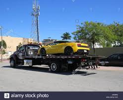 Justin Bieber Lamborghini On Tow Truck At Impound Yard. Justin Stock ... Van And Truck Tow Bars From Clarkson Commercial Vehicles How To Load A Car Onto Uhaul Dolly Youtube Pickup Rental For Towing Best Resource Thrghout Wrecked Removed From Mauna Kea Summit Big Island Now What Do If Your Breaks Down Iron Horse Repair Missoula Montana Free Service Invoice Template Excel Pdf Word Doc Auto Transport Aa Equipment Opening Hours 114 Reimer Rd Heavy Duty Chicago Il Semitruck Classic Lewis Motor Sales Leasing Lift Trucks Used