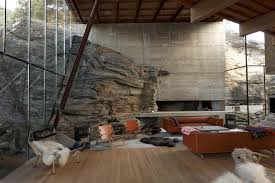 100 Jensen Architecture Amazing Fireplace Skodvin Architecture Geology