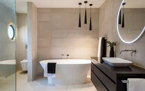 Homepage | Bathroom Renovation Experts | Elite Bathroomware NZ 8 Quick Bathroom Design Refrhes For The New Year Rebath Modern Glam Blush Girls Cc And Mike Blog Half Bath Decor Tiles Bathrooms By Ideas Gallery 11 Bathroom Design Tricks Big Ideas Small Rooms Real Homes A Guide To Picking Right Shower Screens Your Work Superior Solutions 23 Decorating Pictures Of Designs Bathroom Designs Which Transcend Trends The Designory Cute Little Shop Interiors 10 Best In 2018 Services Planning 3d