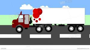 Big Trucks Moving On The Highway, Animation, Carto Stock Animation ... Video Fhp Officer Discusses Train That Hit Truck Near Cocoa Slot Machine Gaming In Truck Stops This Game Themed Food Lets You Play Games While Dump For Children Real Trucks Kids Media Center Volkswagen Bus Decker Officially Implements Smartdrive Safety Program Ride 1951 Chicago Fire Wvideo See It Action Prolines Promt 4x4 Monster Rc Aksi Sopir Truck Yang Mentang Maut Vidiocom Led Van On Rent Led Video Wall On Lucknow Big Moving The Highway Animation Carto Stock
