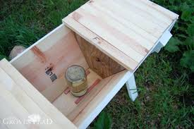 Top Bar Hive Management Pdf Hives For Sale Boardman Feeder ... Top Bar Bkeeping Tools For The Thking Bkeeper All In One Bar Hives Talking With Bees Horizontal Topbar Hive Wikipedia Best 25 Ideas On Pinterest Bkeeping Flow Usermike Rossanderadventures With A Topbar Hive Medina Bkeepers Natural Forum Low Cost Impact Balanced Overall Gardener Page 4 Plans David Bench Discover Best About And Unassembled Bee Kit Beginner Beverly Bees Permapiculture Group Building Kenyan