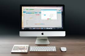 pc bureau apple pc de bureau openxnet