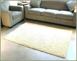 great totally free bathroom rugs target ideas finding cotton
