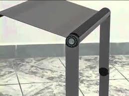 table ordinateur portable canapé plateau ordinateur portable canapé lit