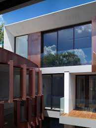 100 Architect Mosman Gallery Of House Rolf Ockert 11