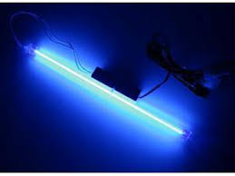 pc accessories and led lighting newegg