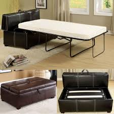 Who Makes Jcpenney Sofas by Jcpenney Furniture Outlet Gardiners Furniture Presidents Day