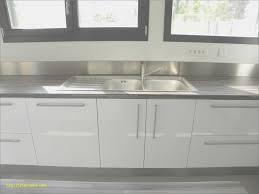 meuble cuisine laqu blanc frais meuble cuisine blanc laqué photos de conception de cuisine