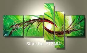 Multiple Canvas Wall Art Fresh Ideas Piece Beautiful Design Popular Multi