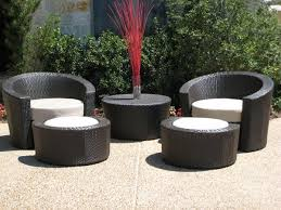 Luxury Outdoor Furniture Unique Modern Patio Cheap