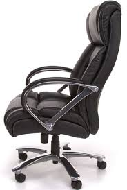 fice Chairs Lower Back Support Good For Your Throughout Chair