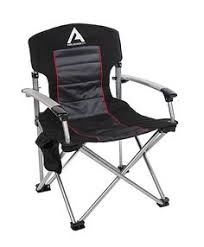 cing chairs cing chairs natural gear director folding