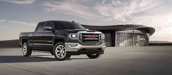 Fort Smith, Arkansas GMC Sierra 1500 For Sale | Harry Robinson Buick GMC